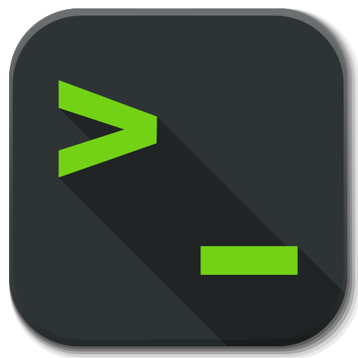 terminal-icon-png-6-1
